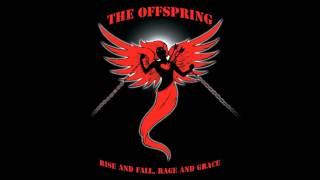 The Offspring - It