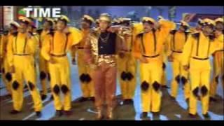Stop That Stop That Karaoke (Govinda)