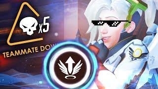 flushyoutube.com-10 Overwatch Ultimates Players HATE to Hear