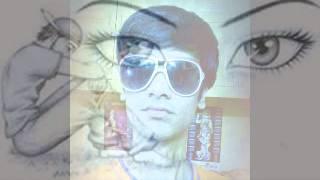 Mein tenu samjhavha ki by Ns Nitin Sharma (www.wapking.com)