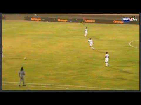 Sine tv Live : Sénégal vs Congo - Match Éliminatoires CAN 2021