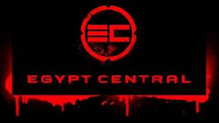 Egypt Central White Rabbit (demo)(with full song HQ download link)