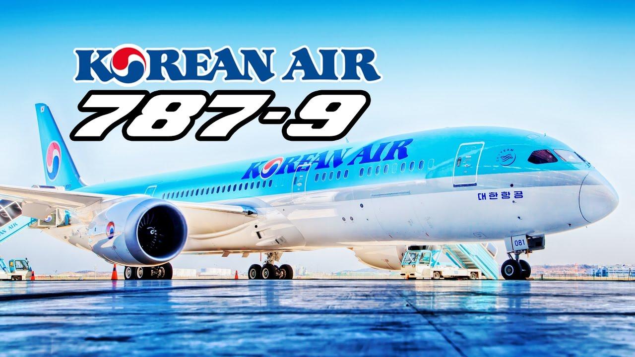 Kết quả hình ảnh cho Boeing Korean
