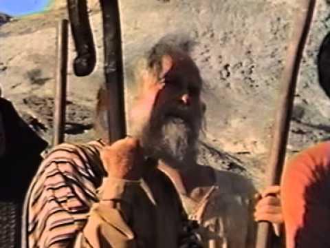 Hz. Nuh Tufanı Film İzle Türkçe
