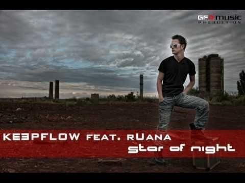 Florin Gherlea feat. Oana Tarb - Star of night ( Official Radio Edit )