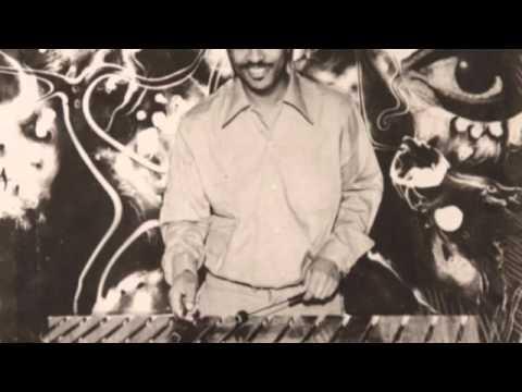 Mulatu Astatke - Mulatu (1972)