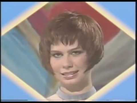 Süße celebrity kurze Frisur Promi Kurze Bob Haarschnitt Tutorial