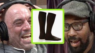 RZA: Selling Socks Was My Hustle!