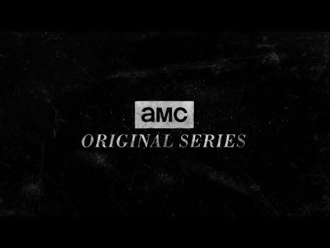 The Terror – Official Trailer