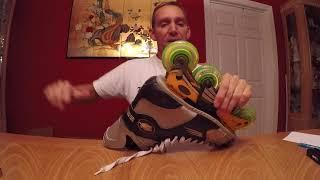 skate-bearing-test-swiss-vs-abec-vs-cats-bearings
