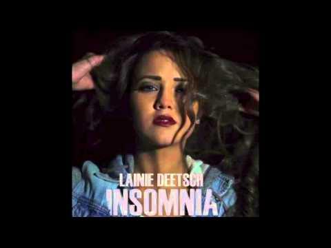 Lainie Deetsch - Insomnia