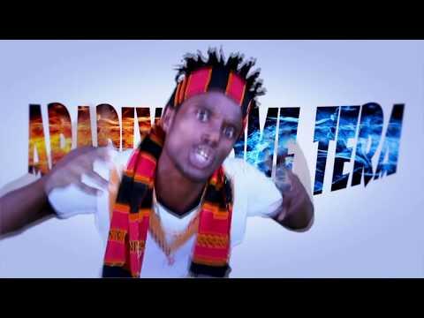 Ethiopian Wolayita Music Gezahegn Esrael – Ababiya Lome Tera - ገዛኻኝ እስራኤል - አባቢያ ሎሜ ቴራ - የወላይትኛ ሙዚቃ