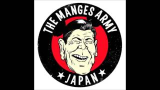 Watch Manges Stalag 17  Good Morning Campers video
