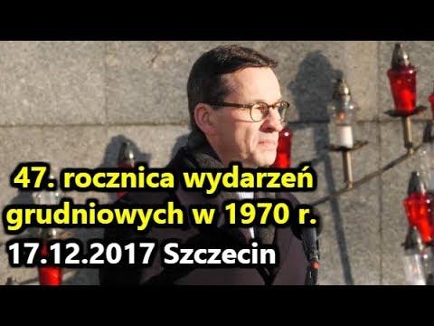 Premier Morawiecki: Poczekaj draniu, my cię dostaniem…