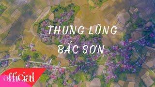 Bắc Sơn - Lạng Sơn - Thiên Đường Màu Xanh Lá Cây Của Việt Nam