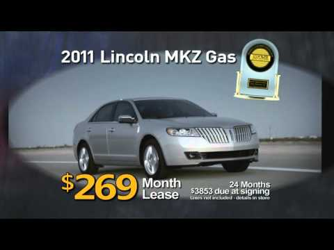 sinclair saint down car st cars lincoln mkz missouri dealer dave lots louis
