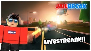 Roblox Fun and Games Livestream !!!