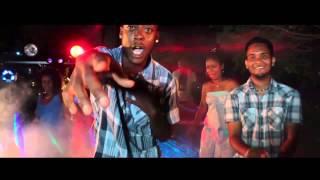 DJ SEBAK KENRO ft JDK - SANS AUCUN DOUTE (JAL PRODUCTION)