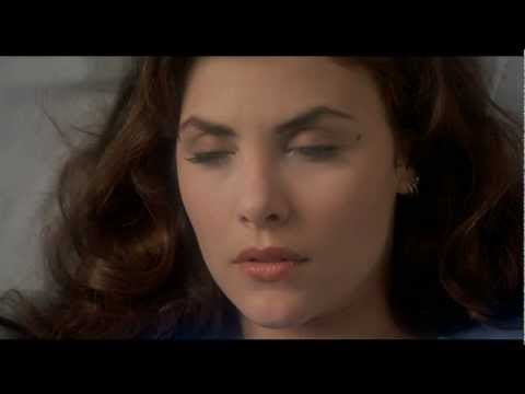 Boxing Helena - Final Scene - YouTube