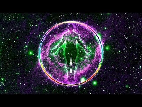 Telepathy Meditation Music⎪Powerful Sound⎪Full Chakras Regeneration Activation⎪432 Hz Miracle Tone