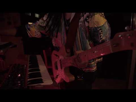 Diego Val - Once (Live Session)
