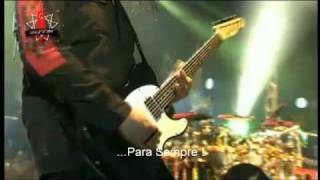 Vermilion - Slipknot (Download 2009) (Legendado PT-BR)