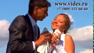 Свадьба на яхте SIR Волгоград-Волжский Sir7.ru