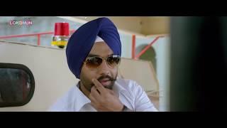 Ammy Virk New Comedy Movie 2018 || HD 2018 || Latest Punjabi Movie 2018