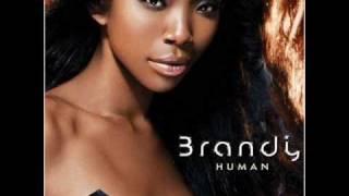 Brandy - True (Track 12)