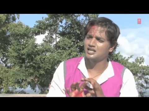 Mamta Ka Aanchal Devi Bhajan By Dheeraj Pandey [Full HD Song] I Mamta Ka Anchal De Maa