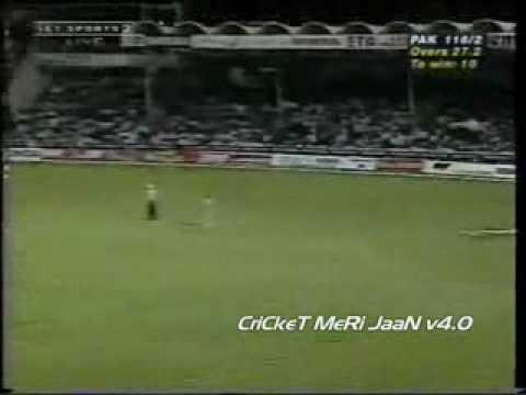 CriCkeT MeRi JaaN v4.0 - Made by Team CMJ