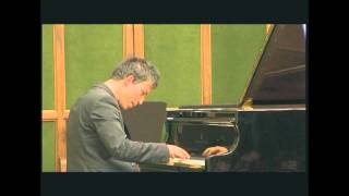 Benedek Horváth-Ludwig van Beethoven- 7 Bagatelles, op.33 1-4