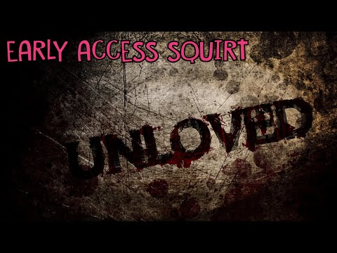 UNLOVED - In Search Of Super Shotguns
