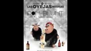 Las Ovejas Negras   Ron Blunt Prod  By Eduard Fenndel Www FlowHoT NeT