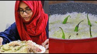 കഴമനതകക കഴ വണട Easy Mandi Recipe, No Spice powders, Onion, TomatoRice Recipe Ayeshas