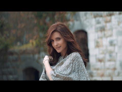 كنزة | ملكة سبأ |( Kenza | Maliket Saba ( Music Video
