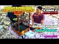 Kenari Bumblebee Dan Aksinya Di Latpres Saber Sf Feat Bnr Sultan Akbar  Mp3 - Mp4 Download