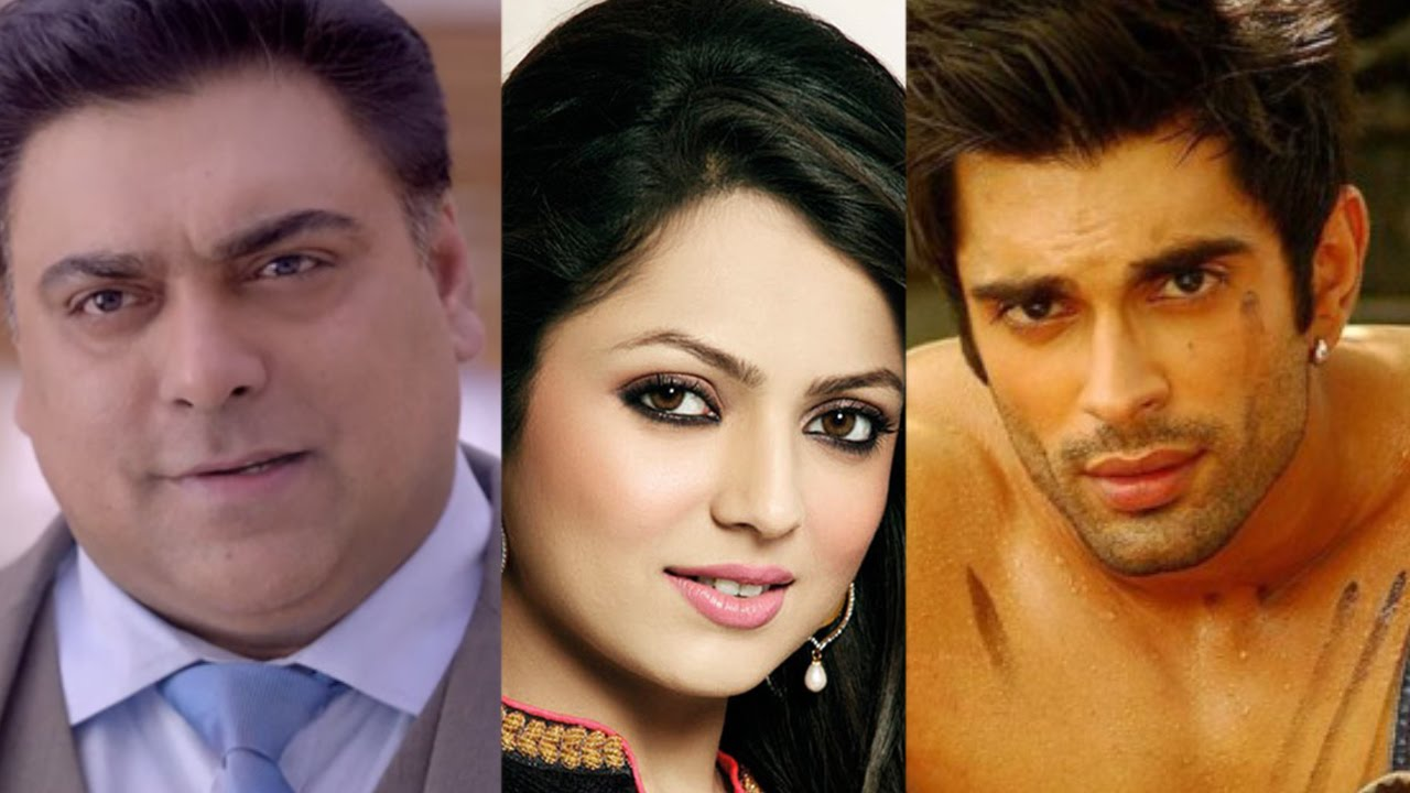list of top 10 highest paid tv actors in india