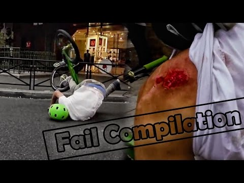 bike-fail-compilation---fabio-wibmer