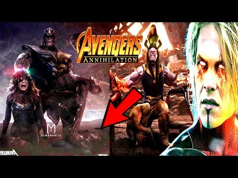 Avengers 4 FULL PLOT LEAKED REVEALED!? Adam WarLock Is COMING! Captain America Dies AGAIN!!