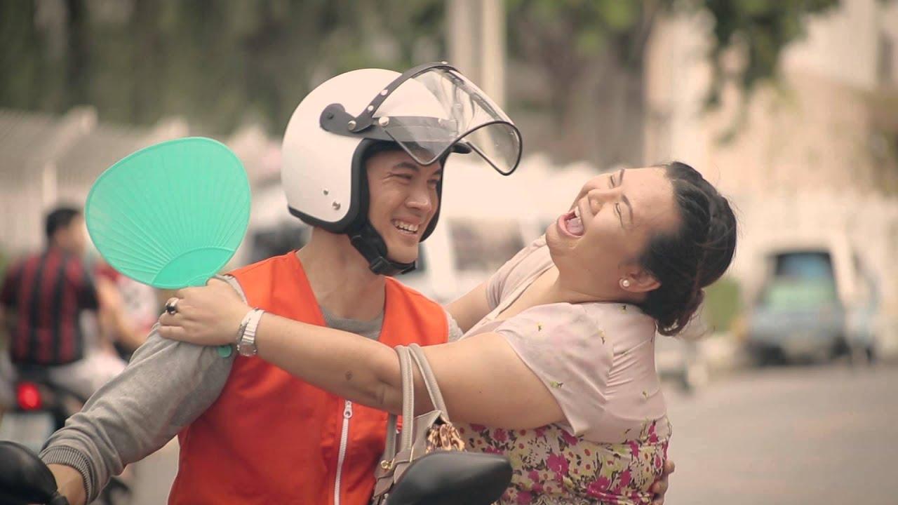 วินมอเตอร์ไซค์ที่หล่อและหน้าตาดีที่สุดในประเทศไทย