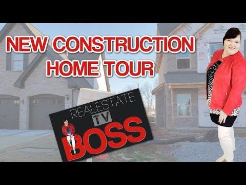 Madison Huntsville Alabama Homes For Sale