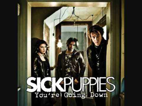 Sick puppies for android apk download.