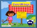 Dora Free Online Games - Dora Bug Games