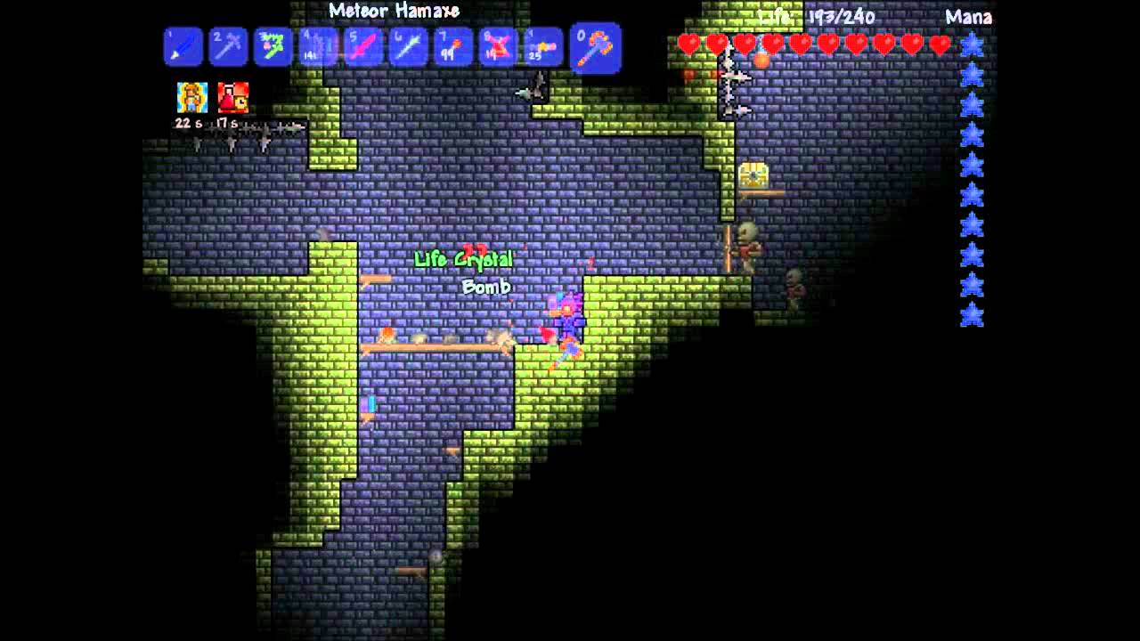 Free mp3 Muramasa Terraria From Youtube - The Biggest of Mp3 ...