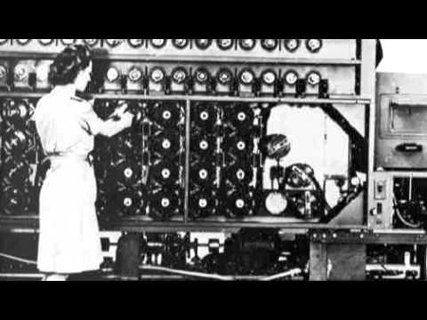 Il computer che vinse la guerra / Alan Turing.