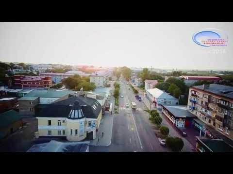 секс знакомства город белогорск