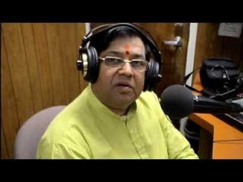 Thiruvaarur Bhakta ragalayatrust www itsdiff com part8