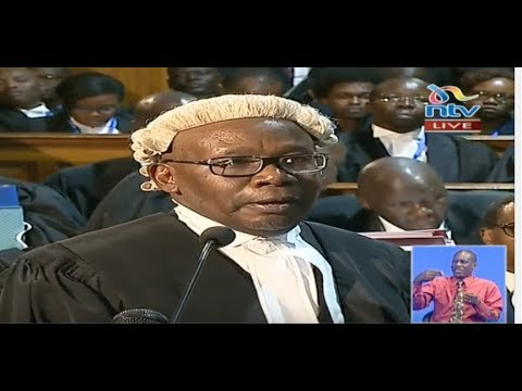Supreme Court to rule on requests of those seeking to enjoin in poll case as friends of the court
