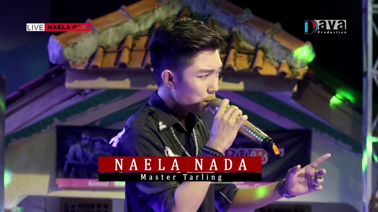 Anak Malang - Asep Rudistya Heriawan - NAELA NADA Live